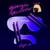 Déjà vu (Remixes) [feat. Sia] - Single album lyrics, reviews, download