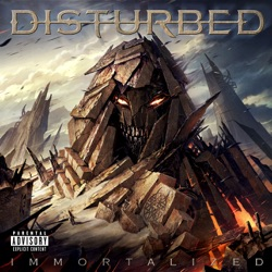 The Sound of Silence by Disturbed song lyrics, mp3 download