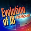 Evolution of JB - Single album lyrics, reviews, download