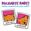 Lullaby Renditions of Taylor Swift's Blank Space and Wonderland - Single album lyrics, reviews, download