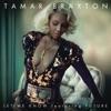 Let Me Know (feat. Future) - Single album lyrics, reviews, download
