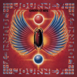 Greatest Hits by Journey album reviews, download