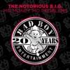 Mo Money Mo Problems album lyrics, reviews, download