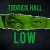 Low - Single album lyrics, reviews, download