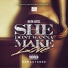 She Don't Wanna Make Love (Remastered) - Single album lyrics, reviews, download