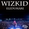 Eledumare - Single album lyrics, reviews, download