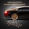 Tricken Every Car I Get (feat. Future & Boosie Badazz) - Single album lyrics, reviews, download