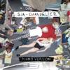 Chandelier (Piano Version) - Single album lyrics, reviews, download