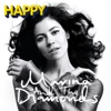 Happy - Single album lyrics, reviews, download