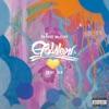 Golden (feat. Sia) - Single album lyrics, reviews, download