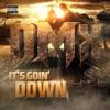 It's Goin' Down - Single album lyrics, reviews, download
