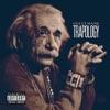 Trapology album lyrics, reviews, download