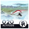 Monstercat 020 - Altitude by Various Artists album lyrics
