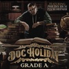 Grade A (feat. Philthy Rich & Pooh Hefner) - Single album lyrics, reviews, download