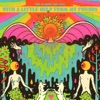 Sgt. Pepper's Lonely Hearts Club Band (feat. My Morning Jacket, Fever the Ghost & J. Mascis) song lyrics