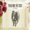 Underdog - Single album lyrics, reviews, download