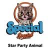 Star Party Animal (feat. Lil Bub) - Single album lyrics, reviews, download