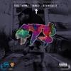 4T$ (feat. Kevin Gates, Iamsu!) - Single album lyrics, reviews, download