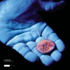 The Blue Room - EP album lyrics, reviews, download
