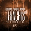 Trenches (feat. MPA Shitro & Young Dolph) - Single album lyrics, reviews, download
