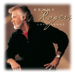 Through the Years by Kenny Rogers song lyrics, mp3 download