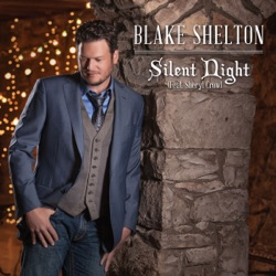Silent Night (feat. Sheryl Crow) - Single album reviews, download