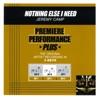 Premiere Performance Plus: Nothing Else I Need - EP album lyrics, reviews, download