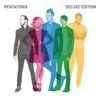 Pentatonix (Deluxe Version) album lyrics, reviews, download