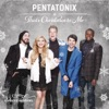 That's Christmas to Me (Deluxe Edition) album lyrics, reviews, download
