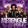 Merengue Urbano by Various Artists album lyrics