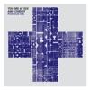 Rescue Me - EP album lyrics, reviews, download