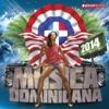 Musica Dominicana 2014 (Bachata, Merengue, Salsa, Dembow, Urbano) by Various Artists album lyrics