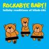 Lullaby Renditions of Blink-182 album lyrics, reviews, download