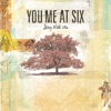 Stay With Me - Single album lyrics, reviews, download
