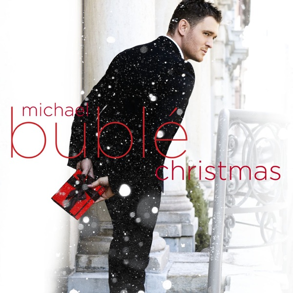 Christmas by Michael Bublé album reviews, ratings, credits