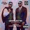 Won Gbo Mi - Single album lyrics, reviews, download