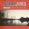 Miriam (Peter Bjorn & John Remix) - Single album lyrics, reviews, download