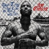Don't Trip (feat. Ice Cube, Dr. Dre, will.i.am) - Single album lyrics, reviews, download