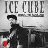 Drink the Kool-Aid - Single album lyrics, reviews, download