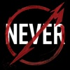 Metallica Through the Never (Music from the Motion Picture) album lyrics, reviews, download