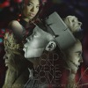 Hold On We're Going Home (feat. Chester Gregory & J-Light) - Single album lyrics, reviews, download