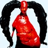 Mutant album lyrics, reviews, download