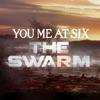The Swarm - Single album lyrics, reviews, download