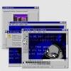 Noone or Nothing (feat. G Herbo) - Single album lyrics, reviews, download