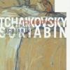 Tchaikovsky - Symphony No. 6/Scriabin album lyrics, reviews, download