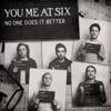 No One Does It Better - Single album lyrics, reviews, download