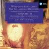 Hindemith - Orchestral Works album lyrics, reviews, download