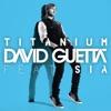 Titanium (Remixes) [feat. Sia] - EP album lyrics, reviews, download