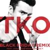 Tko (feat. J Cole, A$AP Rocky & Pusha T) [Black Friday Remix] - Single album lyrics, reviews, download