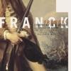 Franck - Symphony in D Minor album lyrics, reviews, download